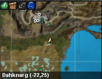 Dahknarg%20Map.png