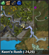 Kaons%20Rush%20Map.png