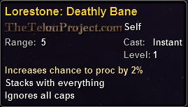 Lorestone%20-%20Deathly%20Bane.png