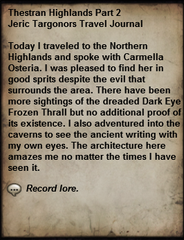 Norhtern%20Highlands%20Dialogue.png