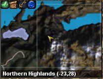 Northern%20Highlands%20Map.png