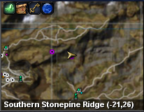Southern%20Stonepine%20Ridge%20Map.png