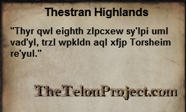 Thestran%20Highlands%20Completion%20Text.png