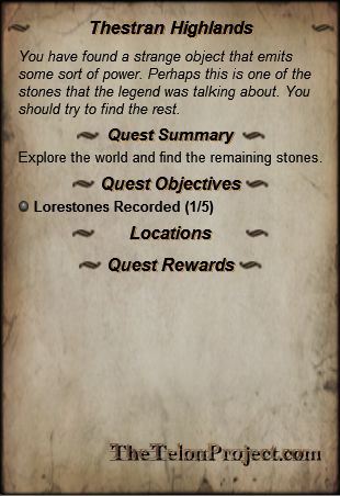 Thestran%20Highlands%20Quest%20Dialogue.png