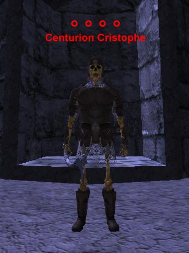 Centurion-Cristophe.png