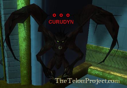 CURUDYN.png