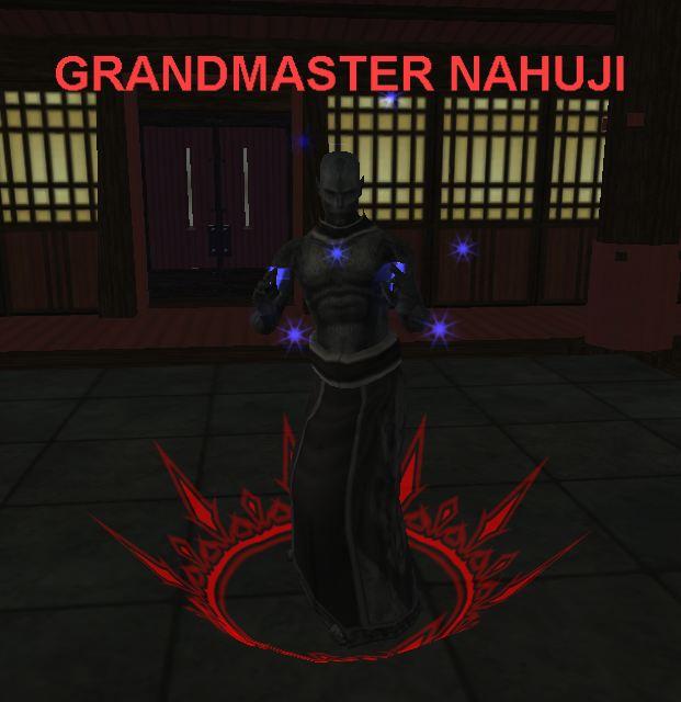 GRANDMASTER-NAHUJI.JPG
