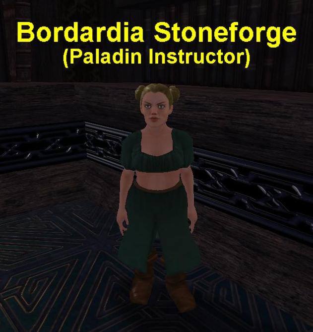 Bordardia-Stoneforge.png