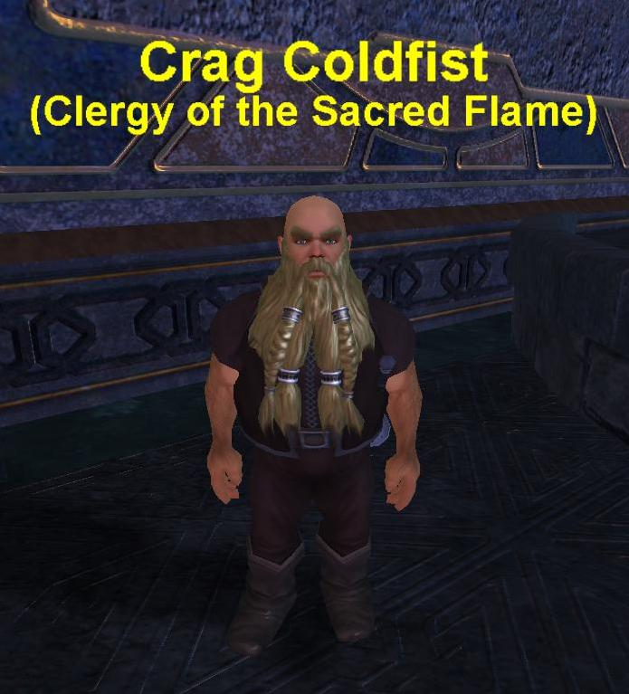 Crag-Coldfist.png