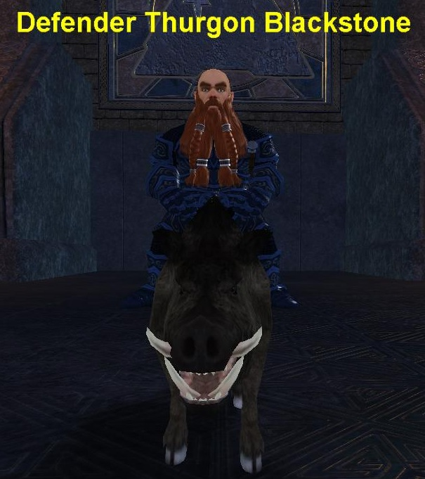 Defender-Thurgon-Blackstone.png