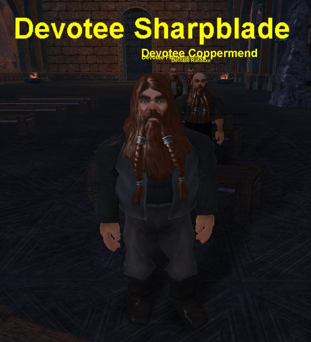 Devotee-Sharpblade.png
