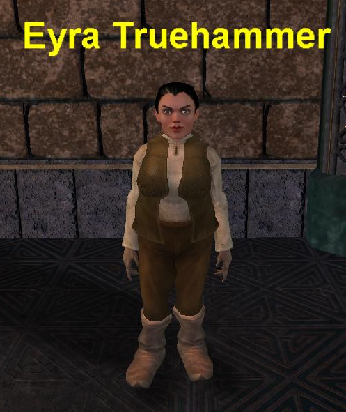 Eyra-Truehammer.png