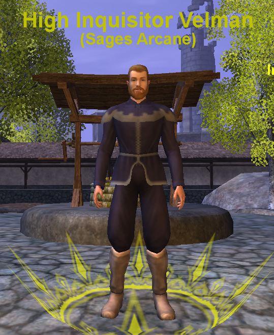 High-Inquisitor-Velman.JPG