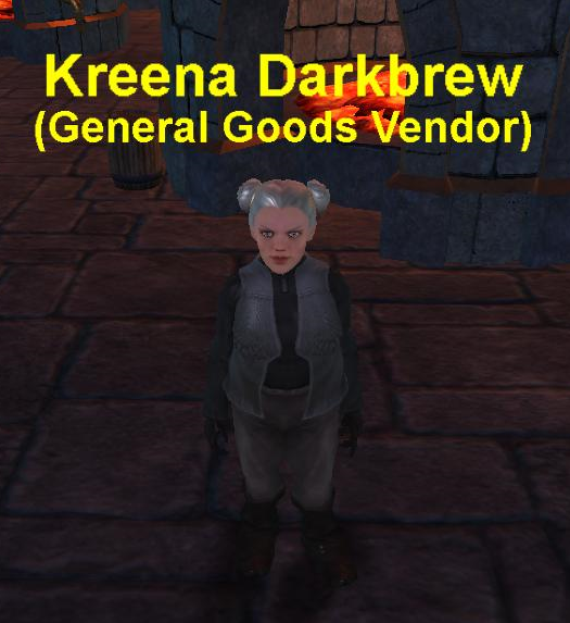 Kreena-Darkbrew.png