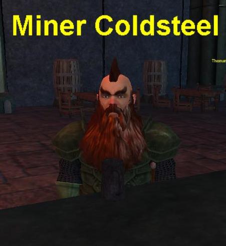 Miner-Coldsteel.png
