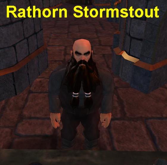 Rathorn-Stormstout.png